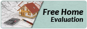Free Home Evaluation, Stephanie Easton REALTOR